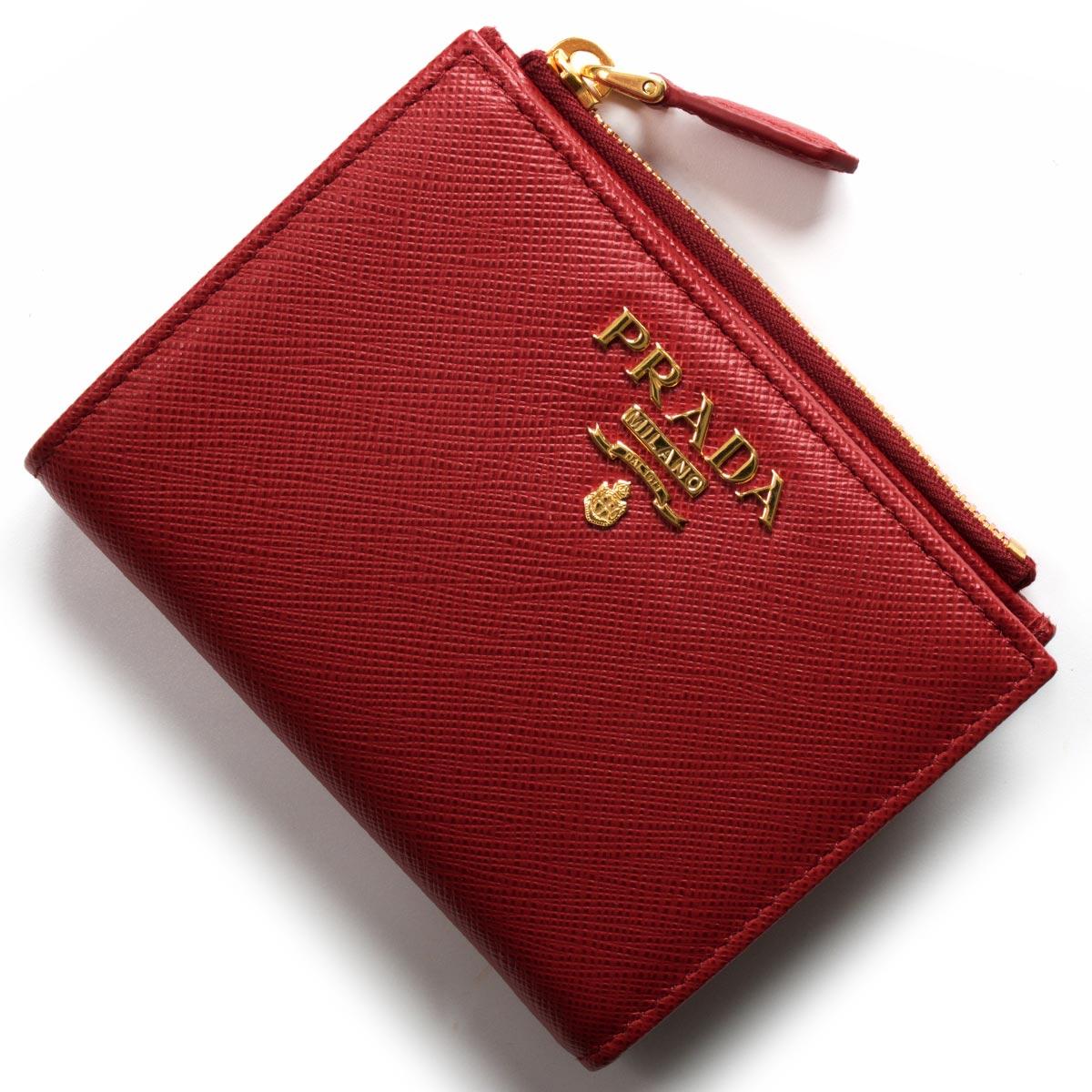 b8ebf891cfac プラダ シャネル 二つ折り財布 財布 レディース 長財布 サフィアーノ ...