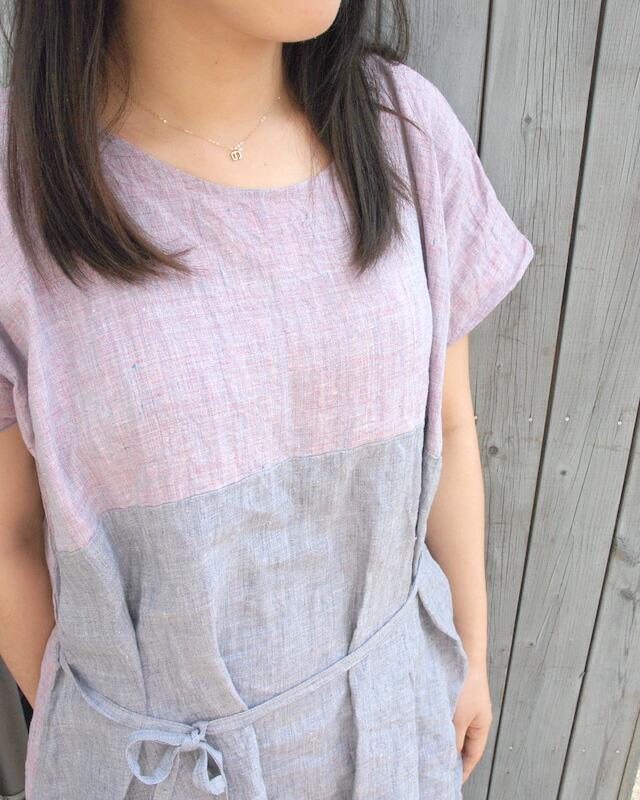 あこや 1粒パール ネックレス ネームネックレス ひらがな カタカナ アコヤ真珠 レディース K18 着用