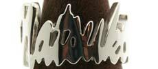 ネームリング文字イメージ