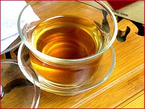 黄杞茶(こうきちゃ)60g(2g×30包)