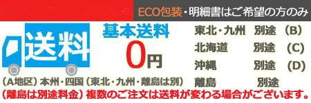 送料区分1080円