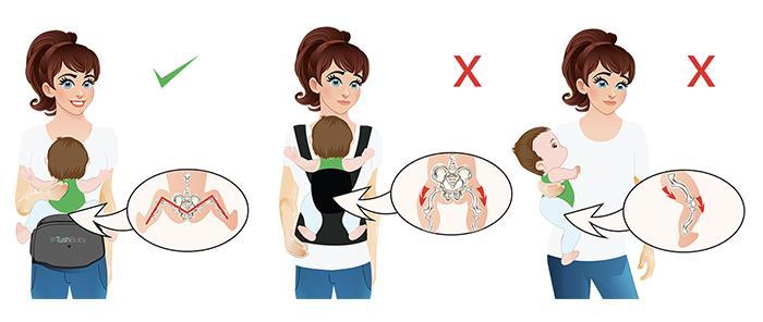 小児科医推奨イラスト