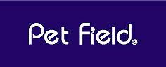 Pet Field(ペットフィールド)