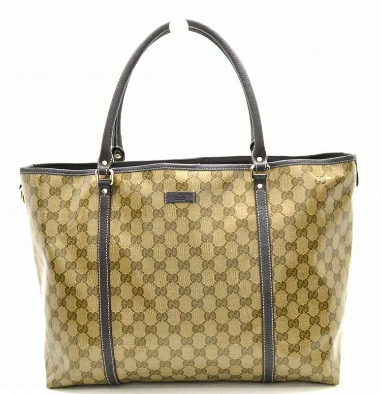 6616bb8d7c Gucci Tote Bags Outlet | Stanford Center for Opportunity Policy in ...