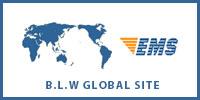 B.L.W GLOBAL SITE