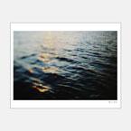Summer Light  330×254mm