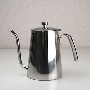 KINTO / SLOW COFFEE STYLE KETTLE 900ml