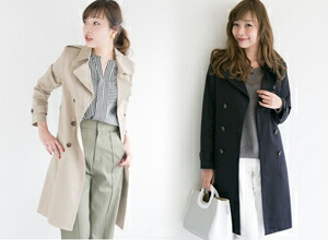 URBAN RESEARCH ROSSO/ロッソ