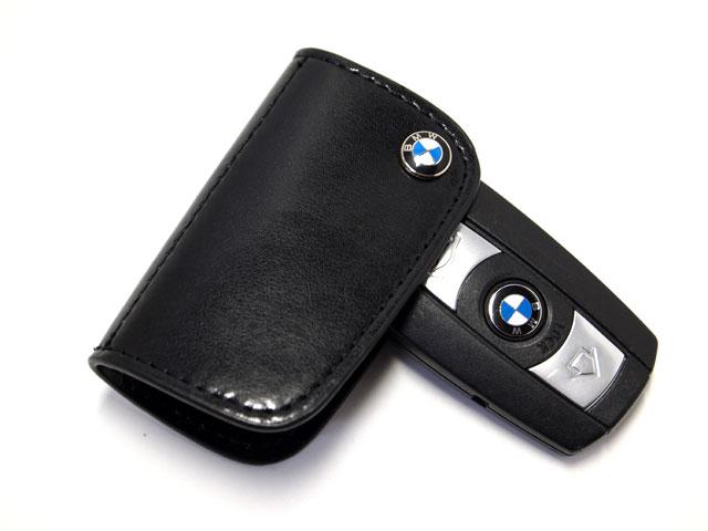 bmp us limited edition bmw keychains bmw key cases leather black