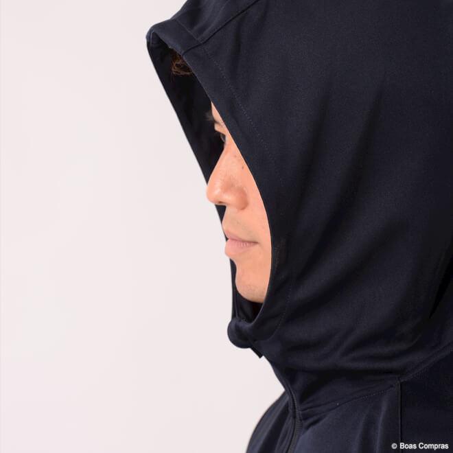 アグリナ/agrina ジャージセットアップ デセアル トレーニングジャージフードジャケット上下セット8