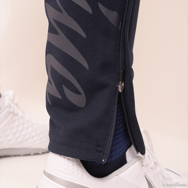 アグリナ/agrina ジャージセットアップ デセアル トレーニングジャージフードジャケット上下セット10