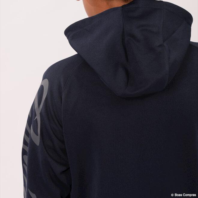 アグリナ/agrina ジュニアジャージセットアップ ジュニアデセアル トレーニングジャージフードジャケット上下セット8