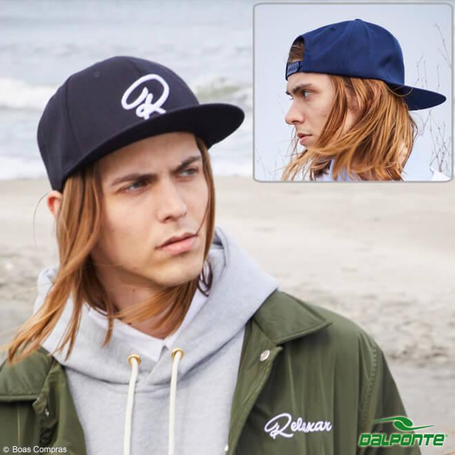 ダウポンチ/dalponte 帽子 BBキャップ