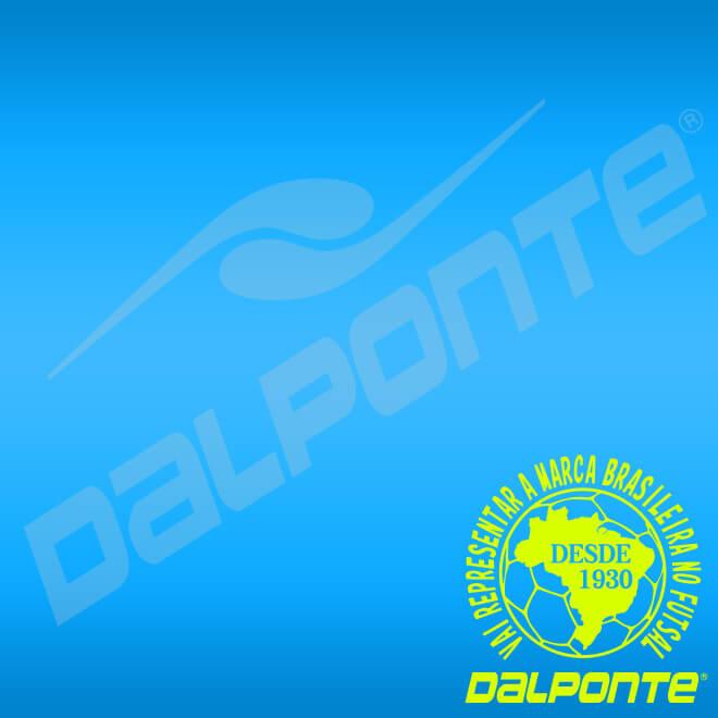 ダウポンチ/dalponte ジュニアキャップ ジュニアトレーニングキャップ