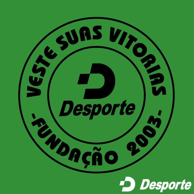 デスポルチ/desporte フットサルシューズ サルゲイロRS