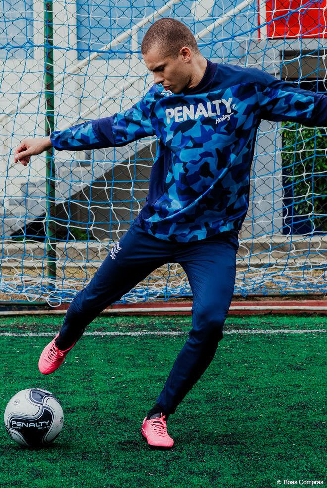 ペナルティ/penalty ピステ上下セット ハイスストレッチカモピステジャケット上下セット