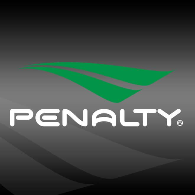 ペナルティ/penalty トレーニングウェア上下セット トレーニングハーフジップジャケット上下セット