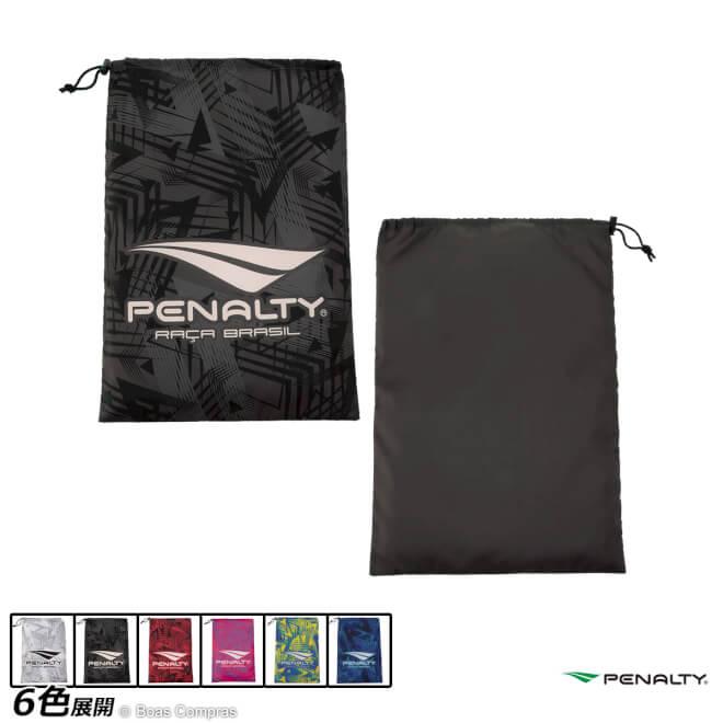 ペナルティ/penalty オールマイティバッグ シューズ袋1