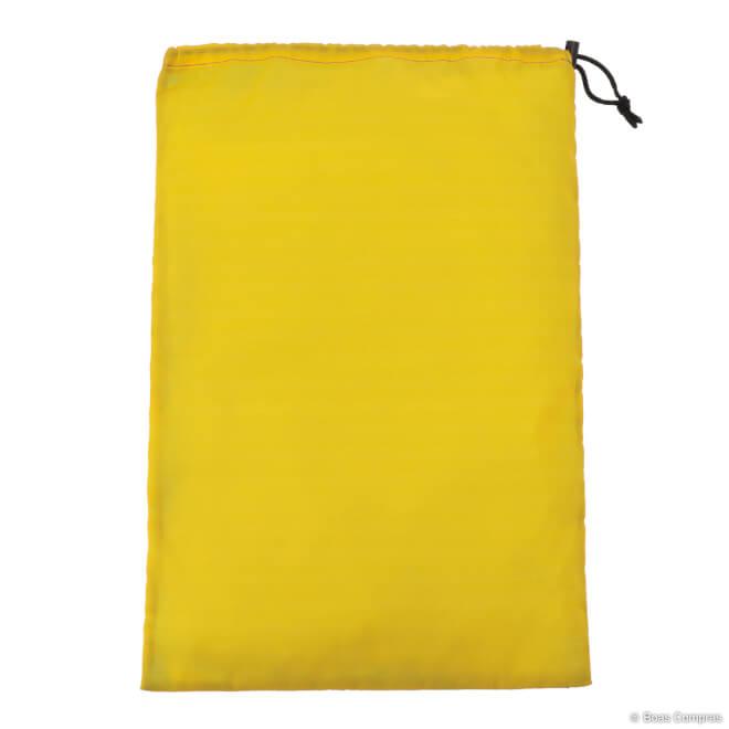 ペナルティ/penalty オールマイティバッグ シューズ袋11