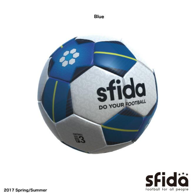 スフィーダ/sfida ボール VAISJR