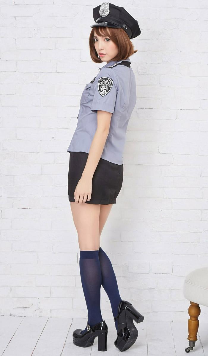 5点セットb2010ゴスロリ♪ロリータ♪パンク♪コスプレ♪コスチューム♪メイド衣装