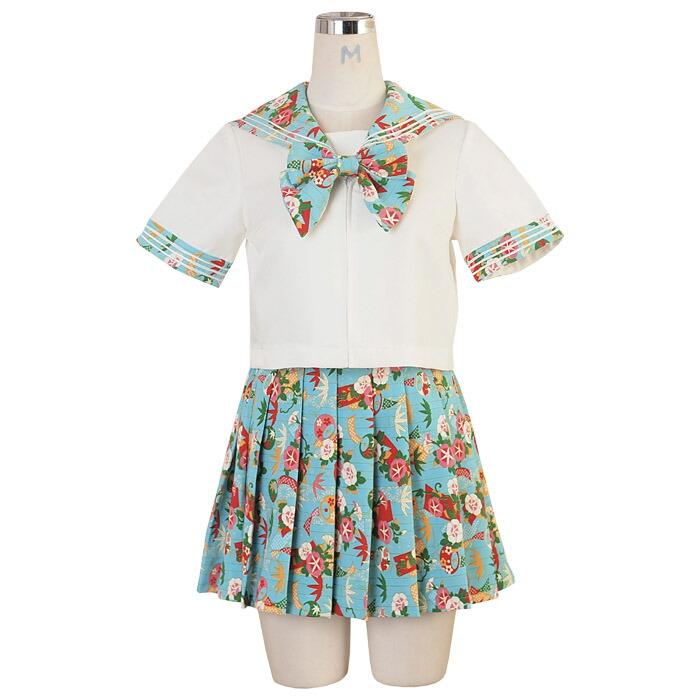 costume1022ゴスロリ♪ロリータ♪パンク♪コスプレ♪コスチューム♪メイド衣装