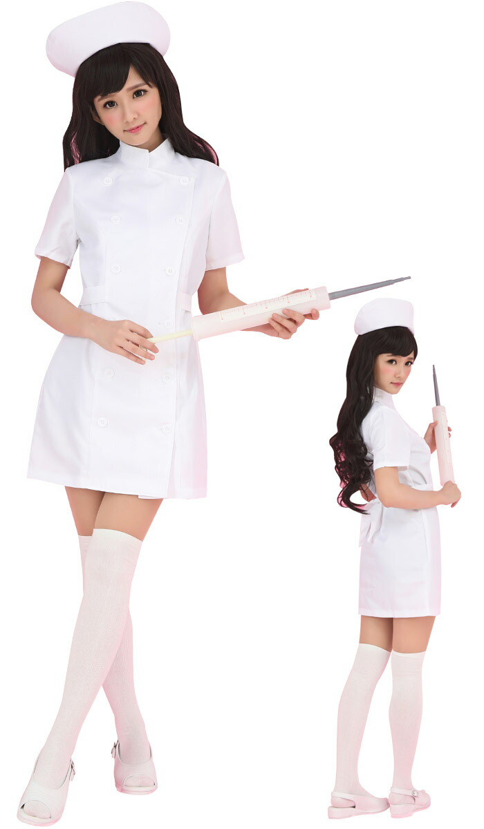 3点セットf1015ゴスロリ♪ロリータ♪パンク♪コスプレ♪コスチューム♪メイド衣装