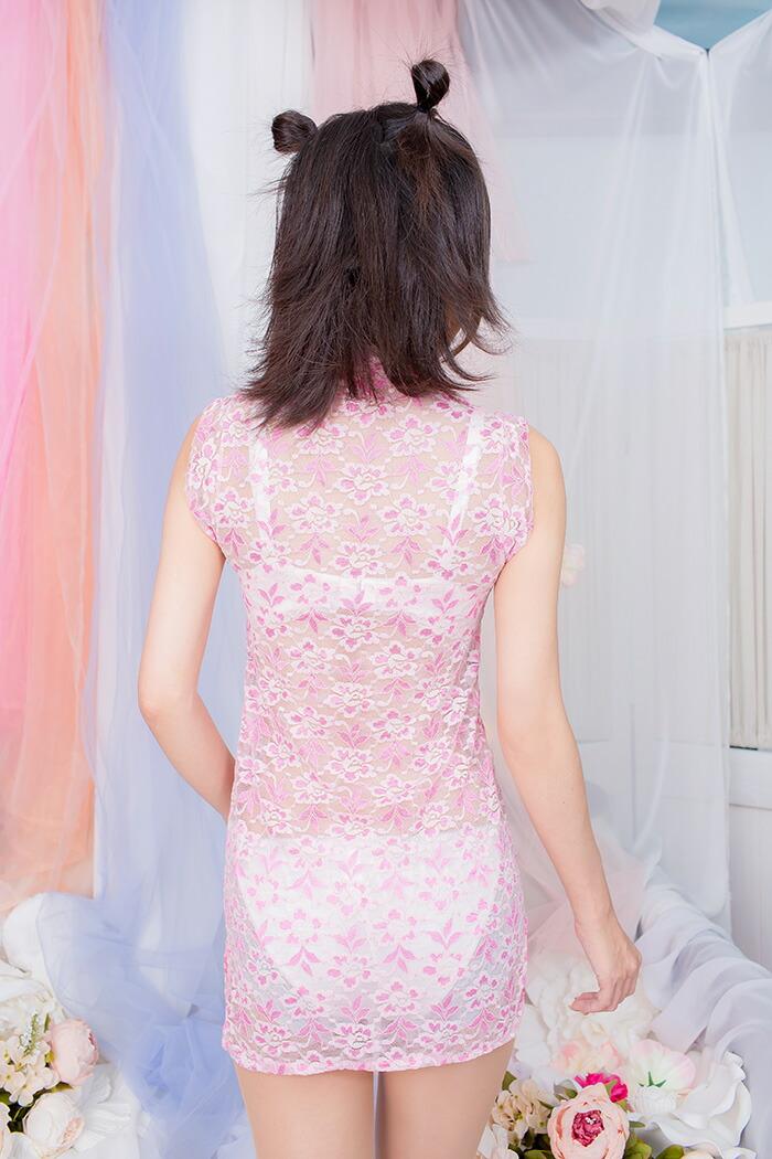 コスプレ ナース 衣装 女性 ハロウィン UNFT-0141F