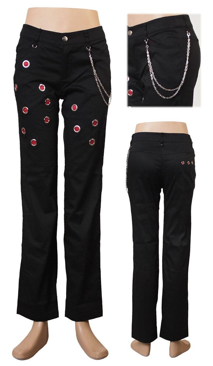 コスプレコスプレ衣装パンツコスチューム衣装仮装大人チェーン大きいサイズS〜4Lサイズp262衣装