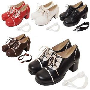 ルィーズクラシカルパンプス靴フォーマルフォーマル靴(女子用)発表会結婚式卒園式卒業式入学式22.5〜26.0サイズあり5色展開s510衣装
