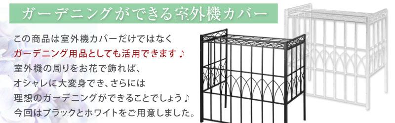 z120403ki10_02.jpg