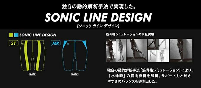 GX-SONIC説明1