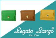 レガートラルゴシリーズ