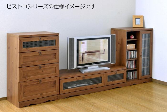 60cm 90cm kag deli for Sideboard 90 x 60