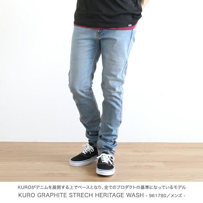 レディース サングラス Black 【SWG Revive Thick Frame Sunglasses SWGSA213】 エスダブリュージー