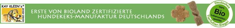 ドイツのオーガニックベーカリーで作ったケイクランズのBioビスケット