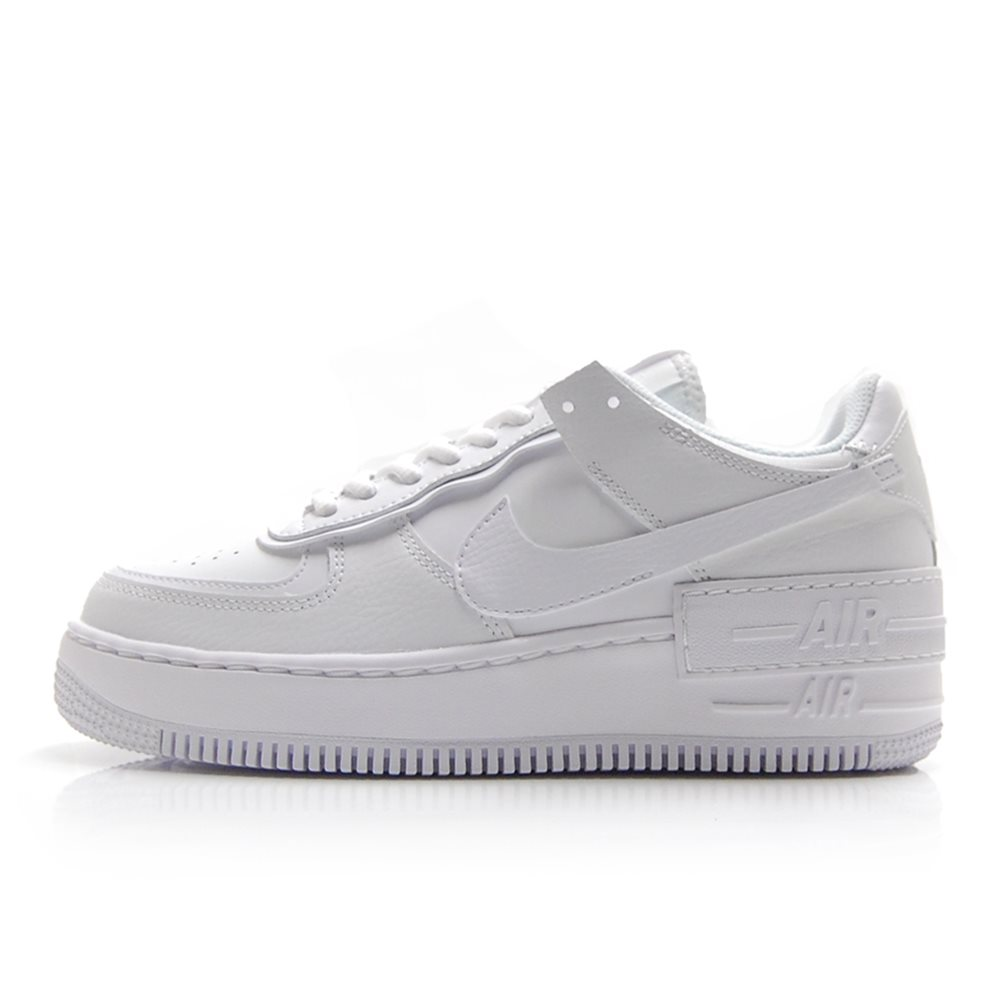 BOSTON CLUB: Nike women air force 1 shadow NIKE W AF1 SHADOW