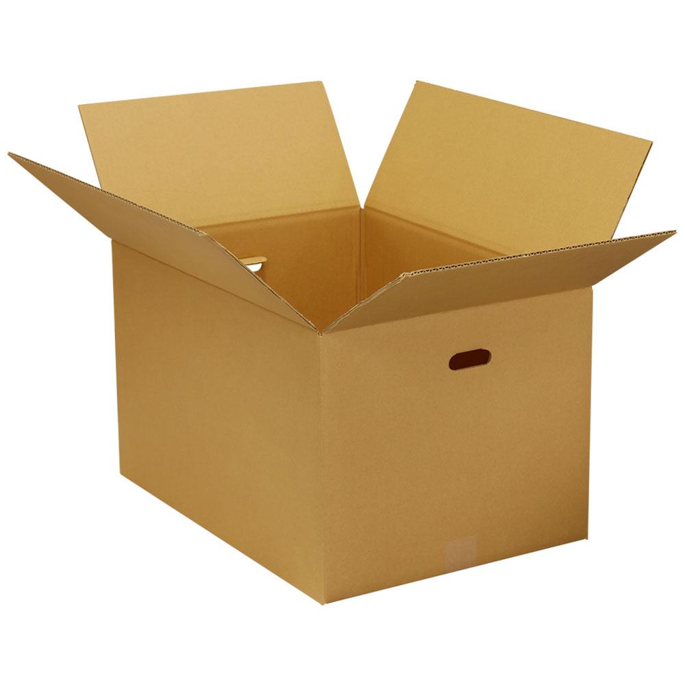 ダンボール ダンボール箱 段ボール 段ボール箱 140 梱包箱 箱