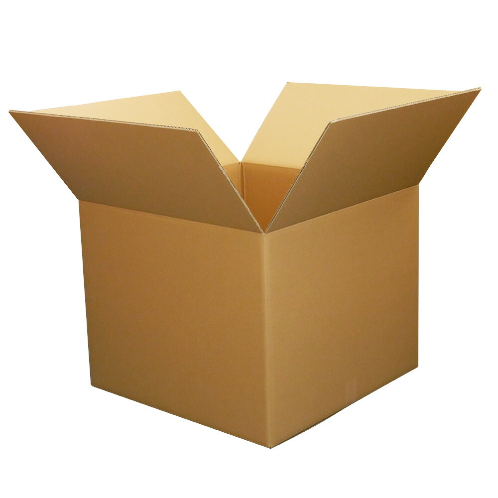 ダンボール ダンボール箱 段ボール 段ボール箱 梱包箱 箱 引越し 瓦楞紙箱 Cardboard