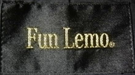 Fun Lemo