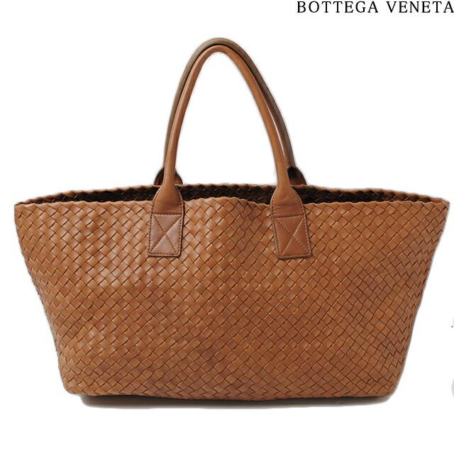 Bottega Veneta - Women Bags