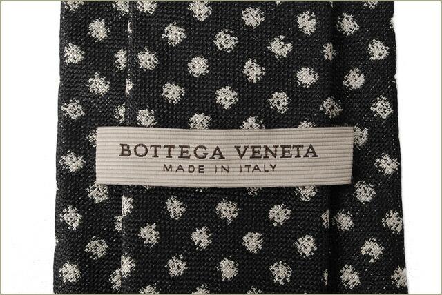 BOTTEGA VENETA ボッテガ・ヴェネタ