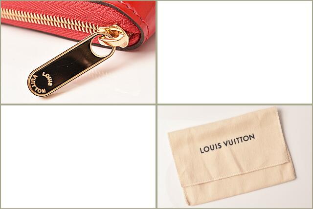 ルイヴィトン コインケース/カードケース