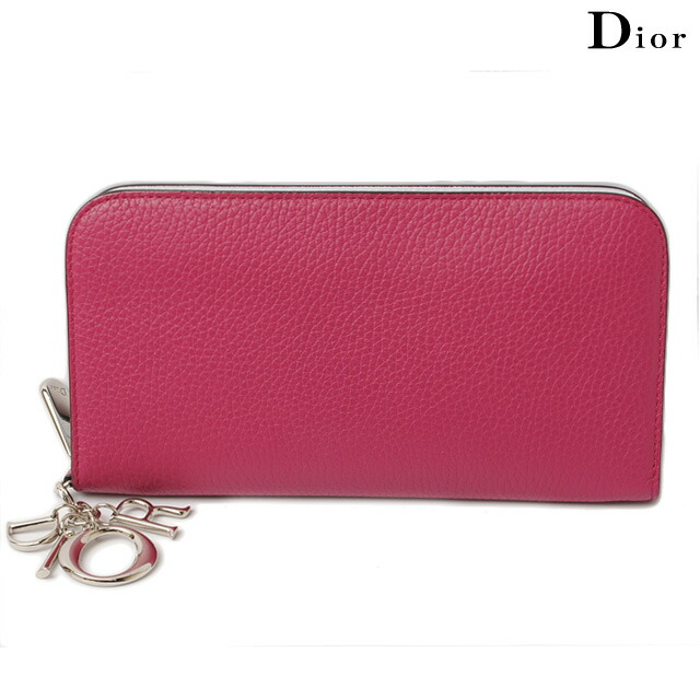クリスチャン・ディオール Dior
