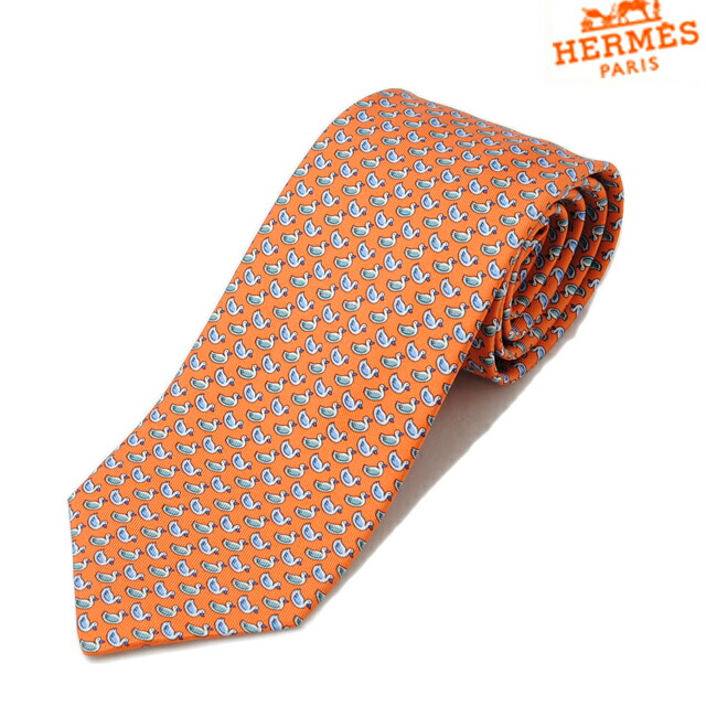 import shop pit rakuten global market hermes tie