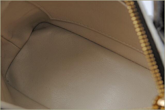 廃盤カラー ルイヴィトン モノグラムデニム ショルダーバッグ  ネオ・カビィGM ブルー M95350