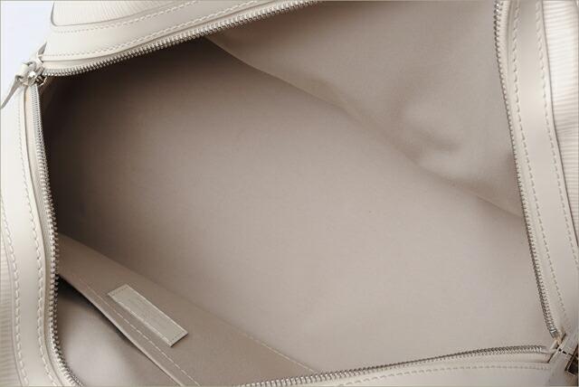 【廃盤品】ルイヴィトン ショルダーバッグ エピ プチ・バケット ノワール(ブラック) M58992 未使用