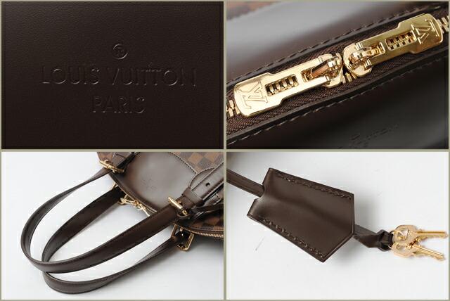 ルイヴィトン ダミエ ショルダーバッグ  チェルシー N51119