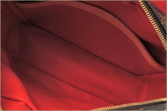 ルイヴィトン クラッチバッグ モノグラム オルセー M51790