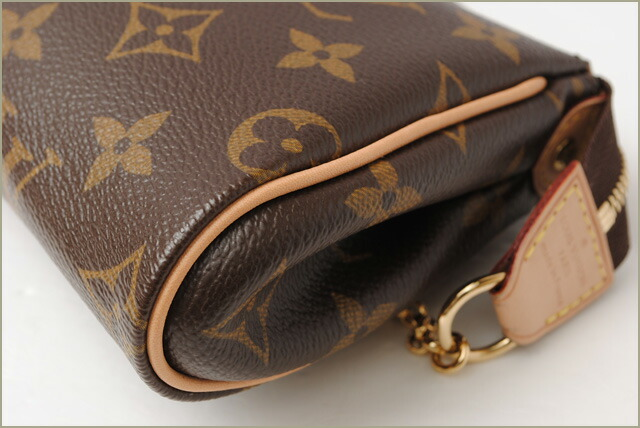 7eec2d0eac8a Import shop P.I.T.  Monogram Louis Vuitton shoulder bag   clutch bag ...